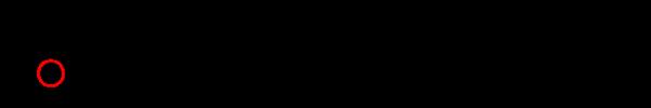 Drammenskonferansen